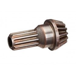 PINION GEAR DIFF 11T REAR(USE WITH RING GEAR 7792)