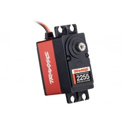 TRAXXAS 2255 HIGH TORQUE DIGITAL SERVO 400