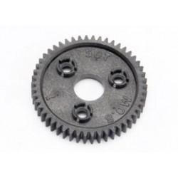 CORONA 50T - METRICO 0,8
