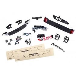 Kit luci led per TRX4 Sport