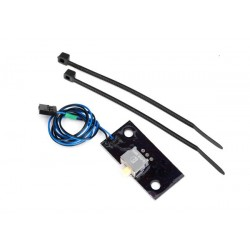 """Switch """"high/low"""" for led light kit 8035/8036"""