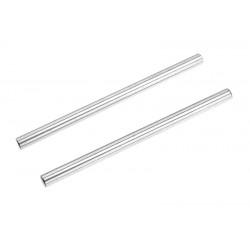 Perni in acciaio braccetti sospensioni (2)