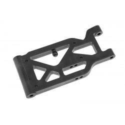 Braccetto sospensione in plastica anteriore (1)