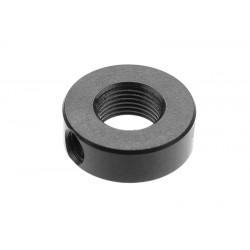 Dado in alluminio frizione parastrappi (1)