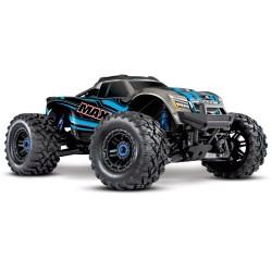 MAXX VXL4S - blu