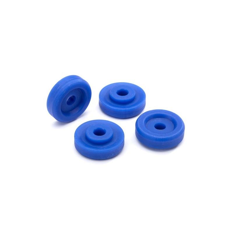 rondelle mozzi ruota Maxx blu (4)