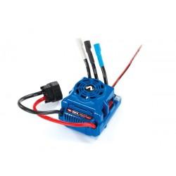Regolatore elettronico VXL4S