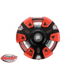 Competition Brushless Motor Vulcan Pro Modified - 6,5T - 5350KV