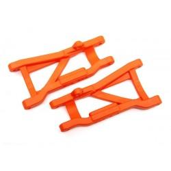 Braccetti sospensioni posteriori Heavy-Duty Arancioni (2)