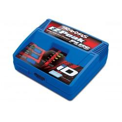 Caricabatterie Ez-peak Plus...