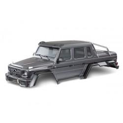 Body, Mercedes-Benz® G 63®,...