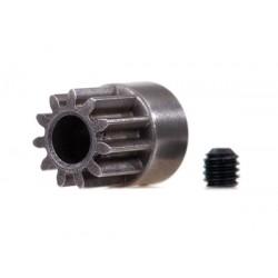 Pignone 11T modulo 32 foro 5mm