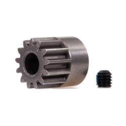Gear, 13-T pinion (0.8...