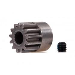 Pignone 13T modulo 32 foro 5mm