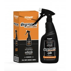 Klower Degreaser for...
