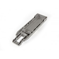 Main chassis (164mm long...