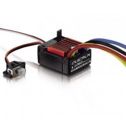 Quicrun WP1060 Electronic...
