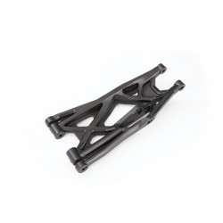 Xmaxx Lower Left Arm (Front...