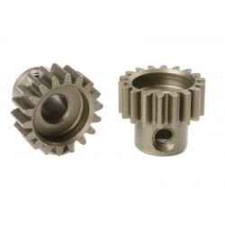 Team Corally - 32 DP Pinion...