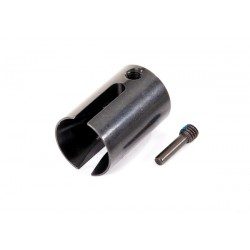 Drive cup (1)/ 4x15.8mm...