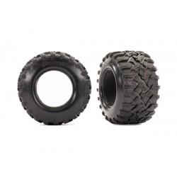 Tires, Maxx® All-Terrain...