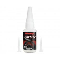 Ultra Premium Tire Glue