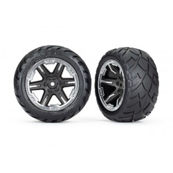 Tires &...