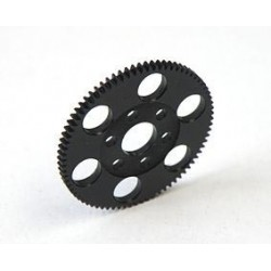 XRAY SPUR GEAR 76T - 48DP