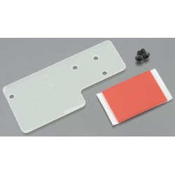 SLASH 4X4 MOUNTING PLATE