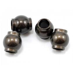 PIVOT BALLS - 5.8MM (4)