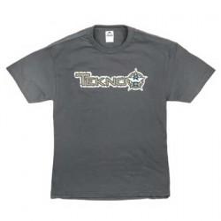 TEKNO RC 2014 T-SHIRT - XL