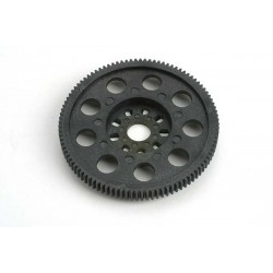 TRAXXAS 4284 100 T MAIN GEAR DIFFERENTIAL