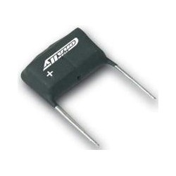 ULTIMATE SCHOTTKY DIODE PER MMS-3