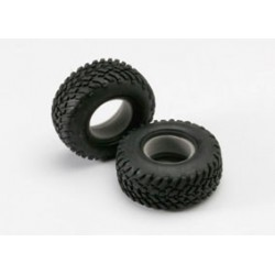 GOMME OFFROAD SLASH / SLAYER