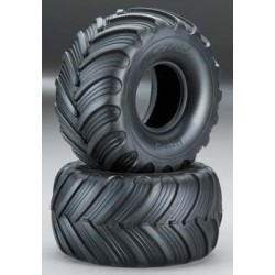 GOMME MONSTER JAM REPLICA (2)