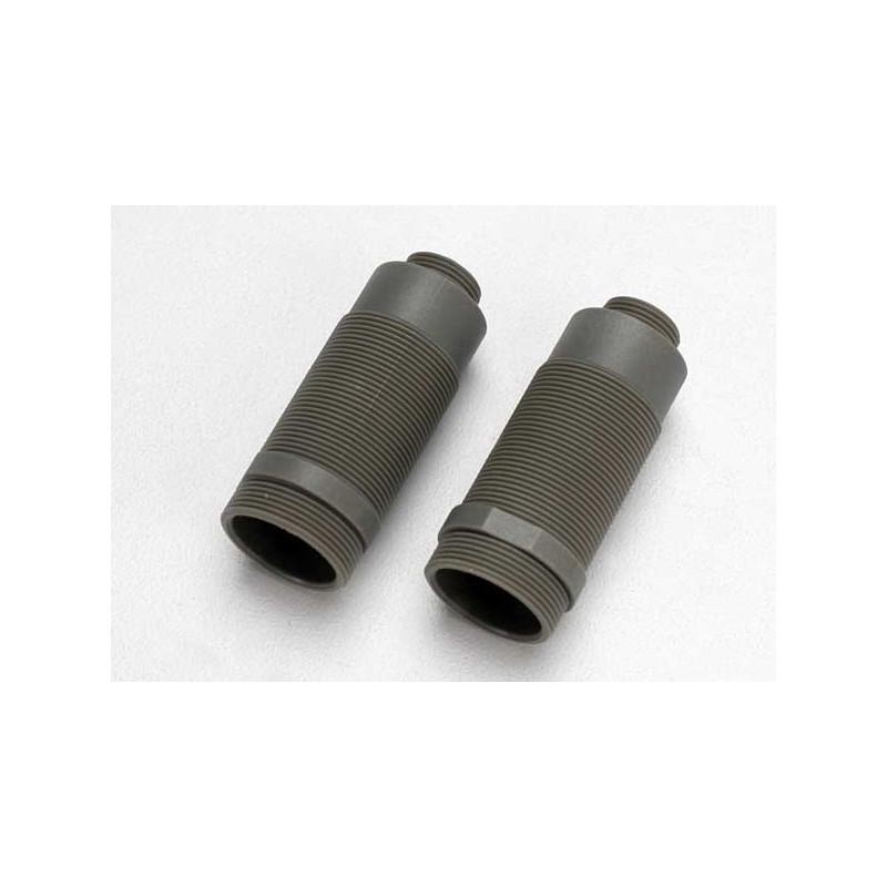 CORPI AMM.RI GTR PLASTICA (2)