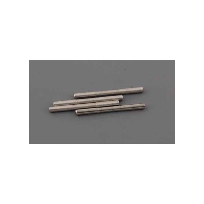 C-HUB PIN (4) - REVOLT/SURVOLT BX10