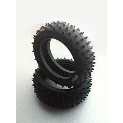 GOMME ANT.BUGGY 2WD (2) UNIVERSALI
