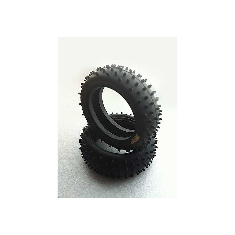 FRONT 2WD BUGGY TIRES (2)