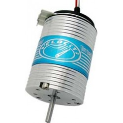 MOTORE BRUSHLESS 3.5R LIGHT - 3,7V / 7,4V