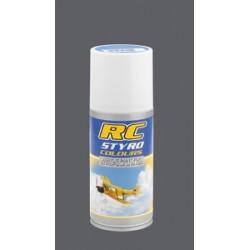 STYRO PAINT - BLU NAVY 150 ML
