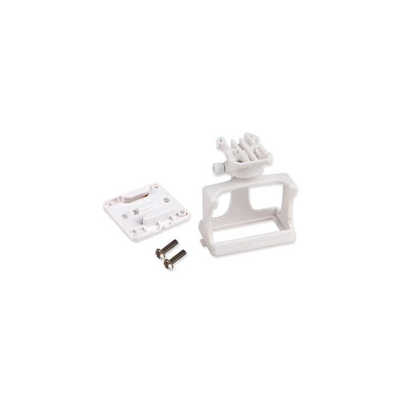 CAMERA MOUNT FOR QRX350 (GO-PRO)