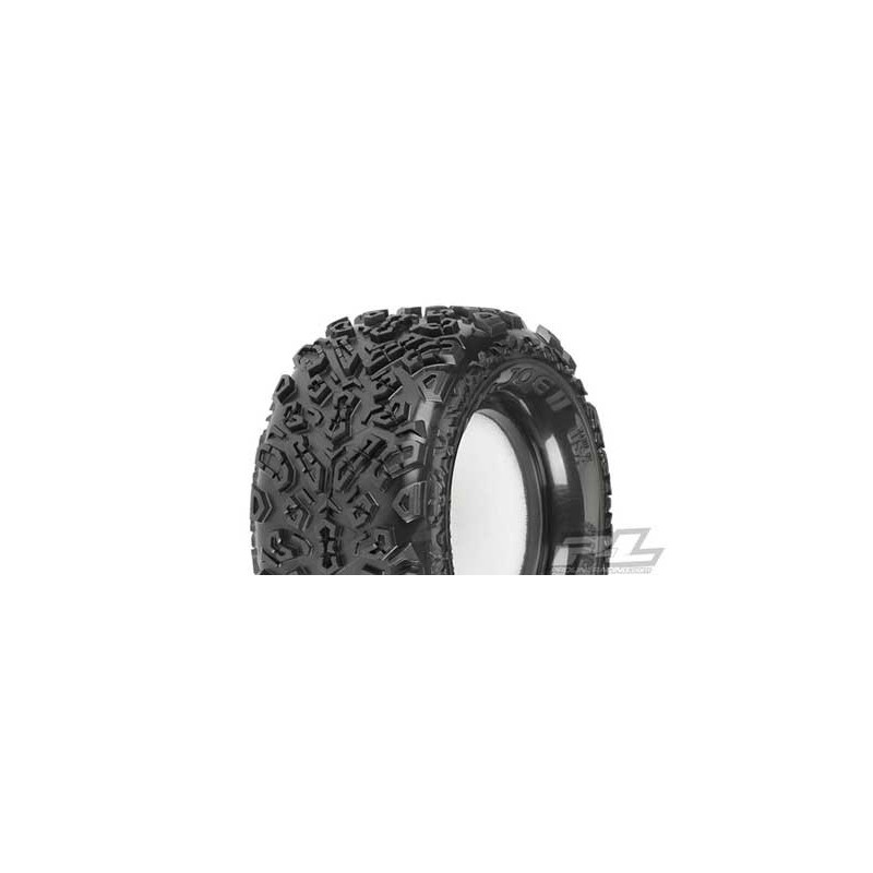 GOMME BIG JOE II 2.2 (2)