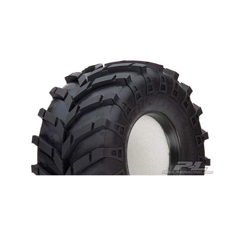 GOMME MASHER 2000 - M3 - 2.2