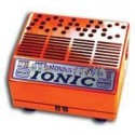 IONIC CHARGER 12V.