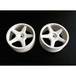 FRONT STAR WHEELS CAT (2)