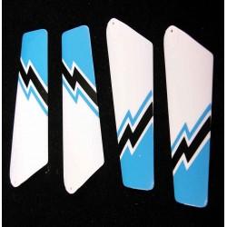 HUEY BLADES BLUE (4)