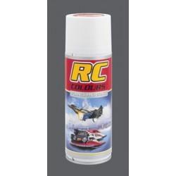 VERNICE PER MODELL.RC - ROSSO 150 ML