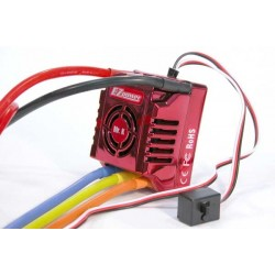 MR KONG 2 150 AMP BRUSHLESS ESC