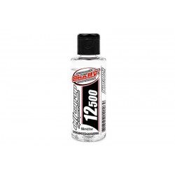 SILICONE DIFF SYRUP 12'500 CPS - 60ML